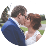 Aurica & Mirko Bewertung/Rezension/Testimonial